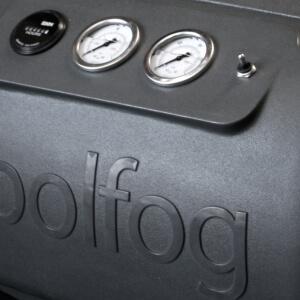 koolfog-high-pressure-fog-rain